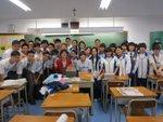20121114-yym_birthday-04