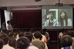 20121126-hksyu-01