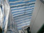 20110930-preproom_aircon_02-14