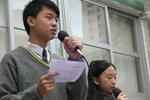 20121207-putonghua-01
