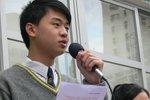 20121207-putonghua-02