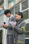20121207-putonghua-05