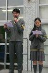 20121207-putonghua-13