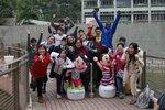 20121207-marathon101-11
