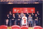 20001216-50years-ceremony-05