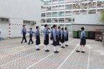 20130222-uniform-03