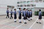 20130222-uniform-04