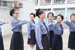 20130222-uniform-06