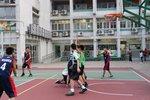 20130222-basketball_lcp-01