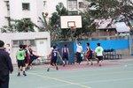 20130222-basketball_lcp-02
