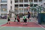 20130222-basketball_lcp-04