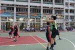 20130222-basketball_lcp-05