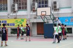 20130222-basketball_lcp-06