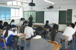 20130205-lifeeducation-01