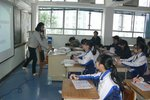 20130205-lifeeducation-12