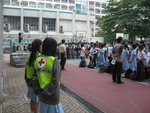 20111010-firstaid-07