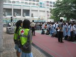 20111010-firstaid-08