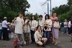 20120630_20120711-russia_shadowarts-01
