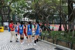 20130428-volleyball-01