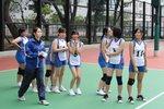 20130428-volleyball-06