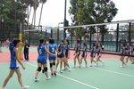 20130428-volleyball-07