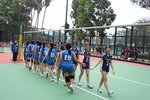 20130428-volleyball-08