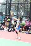 20130428-volleyball-09