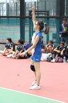 20130428-volleyball-10