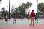 20130428-volleyball-15
