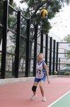 20130428-volleyball-18