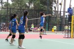 20130428-volleyball-21