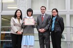 20130502-readaloud_award-16