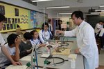 20130503-sciencetour_02-17