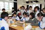 20130503-sciencetour_03-04