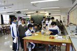 20130503-sciencetour_03-06