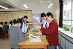 20130503-sciencetour_03-07