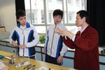 20130503-sciencetour_03-10