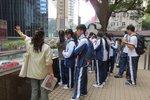 20130503-wanchai_02-21