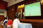 20130506-chinese_speech-01