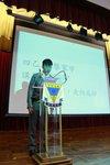 20130506-chinese_speech-05