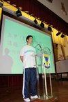 20130506-chinese_speech-16