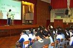 20130506-chinese_speech-18