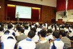 20130506-chinese_speech-21