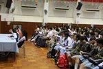 20130506-chinese_speech-23
