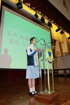 20130506-chinese_speech-24