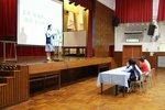 20130506-chinese_speech-26