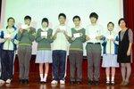 20130506-chinese_speech-33
