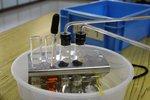 20130603-biologylab-12