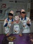 20130317-最佳老友(智障人士)烹飪比賽