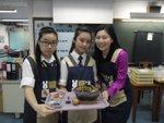 20130325-師生烹飪比賽-01